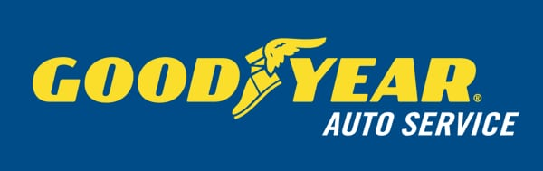 goodyear accountonline com pay my bill