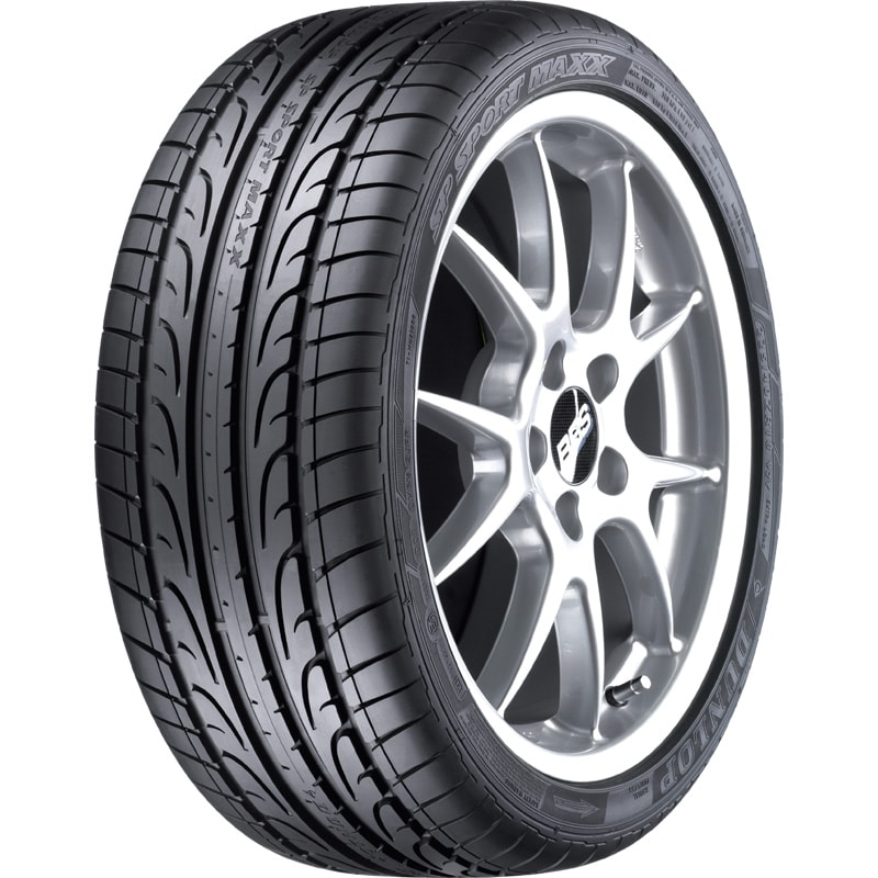 dunlop sp sport maxx tires goodyear auto service. Black Bedroom Furniture Sets. Home Design Ideas