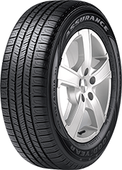 Goodyear Assurance® All-Season