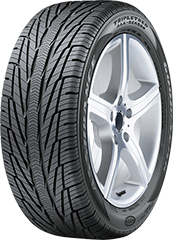 Goodyear Assurance® TripleTred™ All-Season