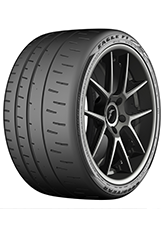 Goodyear Eagle® F1 SuperCar® 3R