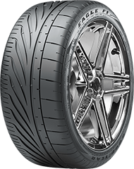 Goodyear Eagle® F1 SuperCar® G:2