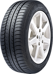 Goodyear Eagle NCT® 5 ROF