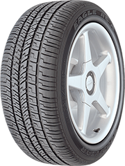 Goodyear Eagle RS-A®