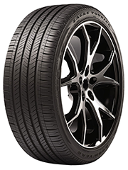 Goodyear Eagle® Touring