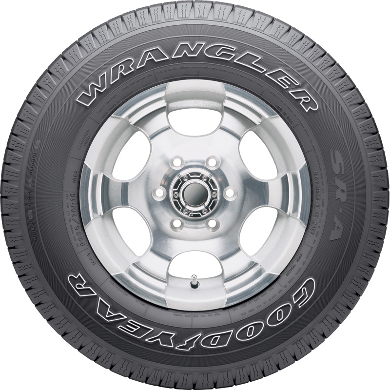 goodyear tyre Sears has a great selection of new tires for your car, truck or suv find the latest car tires for sale from top brands at our auto center.