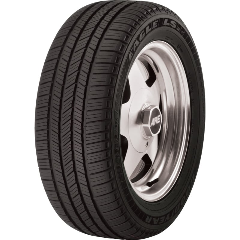 Eagle® LS-2, Goodyear