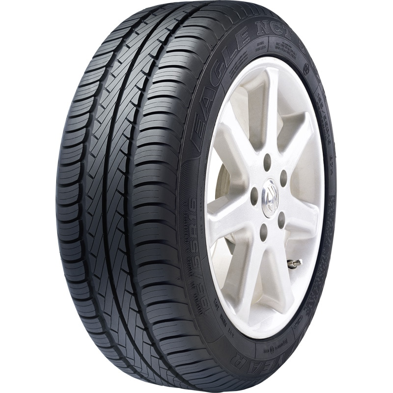 Eagle NCT® 5 EMT, Goodyear