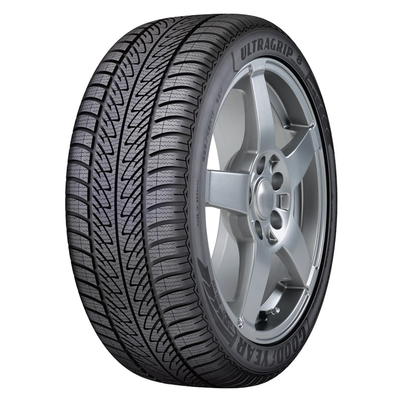 Goodyear Ultra Grip® 8 Performance