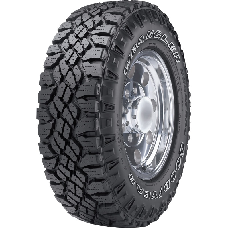 Winter Tires Snow Tires Goodyear Tires Canada >> Winter And Snow Tires Goodyear Auto Service